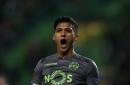 Fredy Montero rejoins Sounders