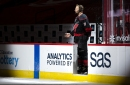 They Said It: Staal, Svechnikov, Fast, Brind'Amour on win over Red Wings