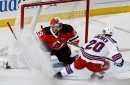 Derailed By Special Teams, Devils Pitiful in 6-1 Blowout Loss to Rangers