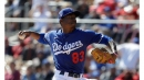 Cubs hand Dodgers first loss of Cactus League schedule
