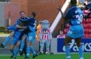 How to watch Stoke City v Wycombe - live stream info, two club records