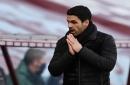 Arsenal 'working on six summer deals'