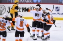 Pens Points: One Bad Loss