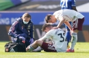 Team News: Arsenal sweating over Emile Smith Rowe fitness for Burnley clash
