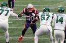 The NFL quarterbacks on Patriots outside linebacker Chase Winovich's sack list