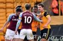 Writers predict the outcome of Aston Villa vs Wolves derby