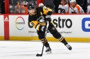 Trending Penguins Players: Some new positives and some same old problems