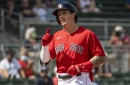 Red Sox On Deck Podcast: Previewing Triple-A Worcester