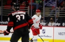 Storm Advisory 3/5/21: NHL News, Daily Links and Roundup