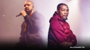 Nets star Kevin Durant is mad vibing to Drake's 'Scary Hours 2' drop
