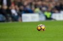 IFAB announces rule change for accidental handballs in build-up to goals