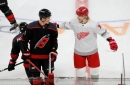 Quick Hits: The Brothers Svech Edition