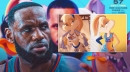 Space Jam 2 reveals Lola Bunny will be 'less sexual' for upcoming film, fans revolt