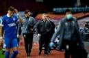 Dean Smith namechecks Wolves' main man Villa 'have to silence'