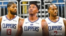 Why the Clippers should trade for Elfrid Payton