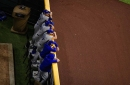Dave Roberts: Dodgers Relief Pitchers Adjusting To Full Season Biggest 'Concern'