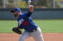 Dodgers Spring Training Updates: David Price, Cody Bellinger Progressing Toward Cactus League Play