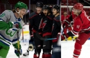 """Caniac Classroom: Who's been the Canes' """"clutchest"""" players?"""