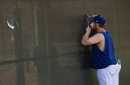 Clayton Kershaw Confident Trevor Bauer Will Have Positive Impact On Dodgers