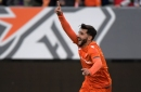 Forge FC bring back 2019 CanPL MVP Tristan Borges on loan