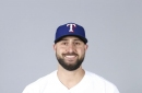 2021 Community Projections: Joey Gallo