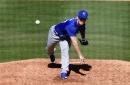 Spring Training Friday Thread: Dodgers vs. Royals