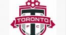 TEMP HOME: Toronto FC to start MLS season in Florida