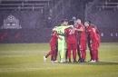 Official: Toronto FC to start 2021 MLS season in Florida