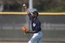 How did Domingo German do in his Yankees return?
