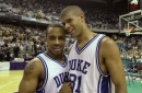 SB Nation Reacts: A Look At The Top 50 Greatest College Basketball Teams Ever (And More)