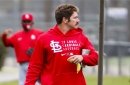 BenFred: Cardinals rotation needs a better second turn, and some good news on Mikolas