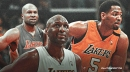 3 greatest Lakers who never made an All-Star team