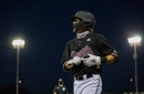 ASU baseball edges Utah in first game before fans