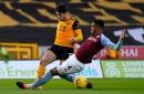 Berbatov, Owen and Lawrenson's expected result for Aston Villa vs Wolves