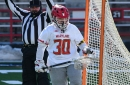 Mike Preston: Sophomore goalie Logan McNaney helps Terps lacrosse team begin with rocking start | COMMENTARY
