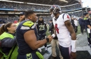 SB Nation Reacts: A Deshaun Watson vs. Russell Wilson question