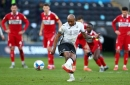 Swansea ratings as Ayew crushes Middlesbrough and defensive pair shine