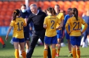 FA WSL Preview: Everton Women vs Man City | Toffees look to slow in-form City