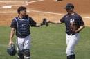 New York Yankees @ Pittsburgh Pirates: Taillon's revenge