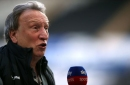 Raging Neil Warnock blasts officials in withering rant after late Swansea defeat