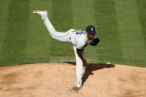 3/6/21: Mariners Spring Training Game Six Open Game Thread