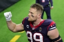 In the end, J.J. Watt followed the money, just like most athletes often do