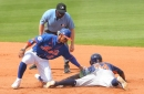 Astros Fall to Mets in Rain Shortened Spring Training Game, 6-1
