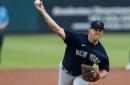 Yankees 2, Pirates 3: Jameson bleeping Taillon