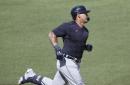 GameThread: Tigers vs. Orioles, 6:05 p.m.