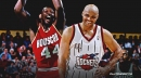 Best power forwards in Houston Rockets history, ranked