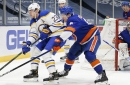 Preview: Sabres still looking to snap embarrassing losing streak after six straight