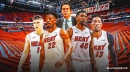 The Heat's most important loss that changed season, per Udonis Haslem