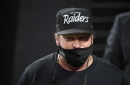 Raiders news: Should Raiders make a trade in NFL Draft?