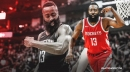 James Harden's 5 all-time greatest moments with Rockets